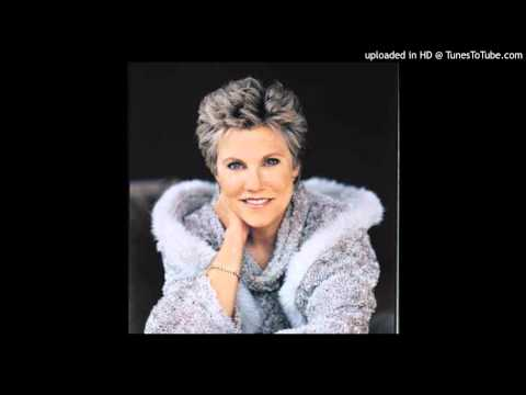 Anne Murray - I Wonder Whos Kissing Him Now