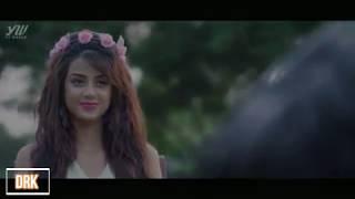 Hasi - Female Version - Hamari Adhuri Kahani|Official Bollywood Lyrics|Shreya Ghoshal