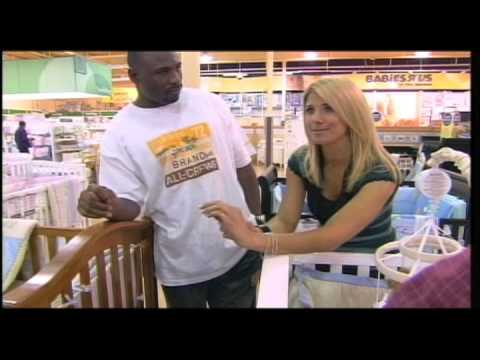 Michelle Beisner Demo Reel 2009