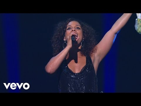Alicia Keys - No One (Piano & I: AOL Sessions +1)