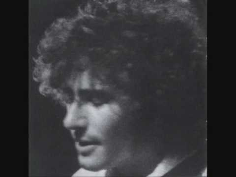 Tim Buckley - Carnival Song/Hi Lily Hi Lo