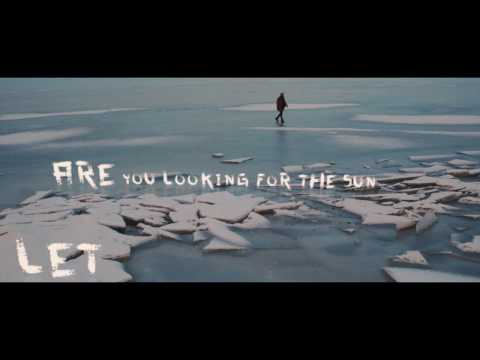Cloud 9+ - Scars (Official Lyric Video)