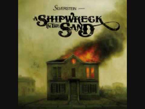 Silverstein - Their Lip Sink Ships