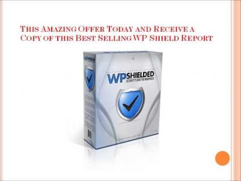 wordpress affiliate plugin review