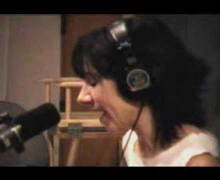 PJ Harvey - Shame (KCRW)