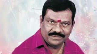 Actor Vinu Chakravarthy hospitalised