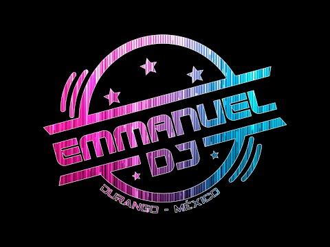 The Black Eyed Peas vs Dimitri Vegas And Like Mike - I Gotta Feeling (Deville Big Room Bootleg)