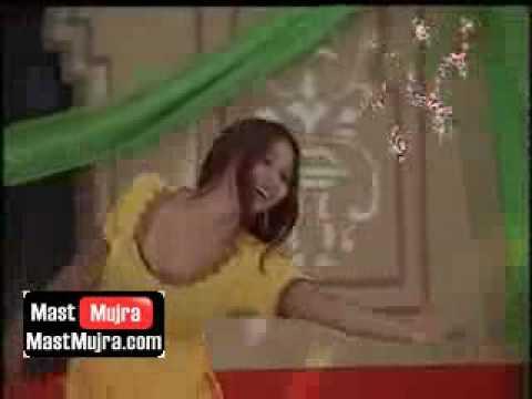 ... Hot Videos | Mallu Maria Hot Video Codes | Mallu Maria Hot Vid Clips