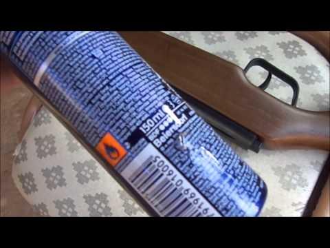 CBC MONTENEGRO F22 B12-6 5.5mm