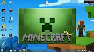 Minecraft : Como Baixar e Instalar Minecraft Fácil no Computador NOVO
