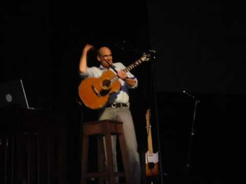 James Taylor - Memphis