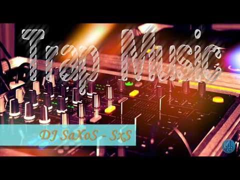 ✯TraP reMIX 2014 Vol.2 by SxS✯