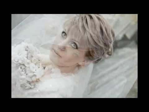 "Стильная невеста от салона ""Жасмин""."