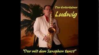 Rock'n Roll Medley - Entertainer Ludwig