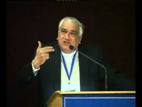 Amb. Talmiz Ahmad: Islamist Discourse and Politics in the Aftermath of the Arab Spring