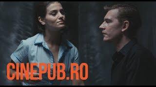 COPILARIA LUI ICAR | THE CHILDHOOD OF ICARUS | Feature Film | CINEPUB