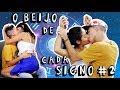 download lagu      O BEIJO DE CADA SIGNO #2    gratis