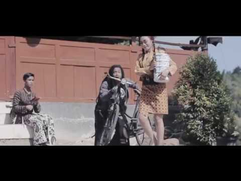 Should you - Saraswati - Nada Diva ( Official Music Video )