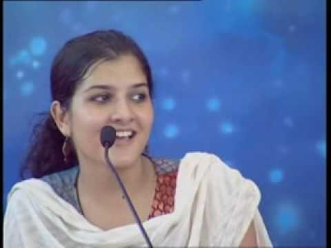Jogi Re Kya Jadu Hai Tere Pyar Mein-9 Bhavya Pandit - Bapu ! -...
