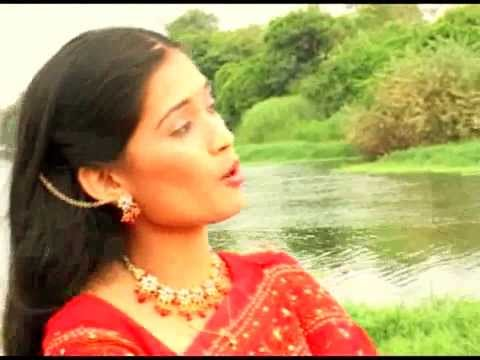 Mana Maher... Khandeshi Ahirani wedding Song (Album - Se Hai...