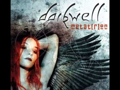 Darkwell - The Machine