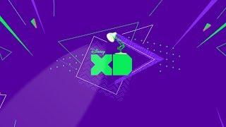 720-Disney XD Version 1 Spoof Pixar Lamps Luxo Jr Logo