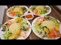Cơm Gà Hội An - Cách làm món Cơm Gà Hấp và Gỏi Gà cho món Cơm Gà by Vanh Khuyen thumbnail