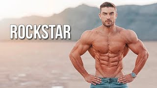 download musica Rockstar ft Post Malone & 21 Savage Workout Motivation 2018