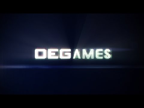 OEGames Intro v2 - Outline Entertainment