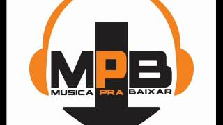 download musica MPB RE BY DJ NORTEX TATUI