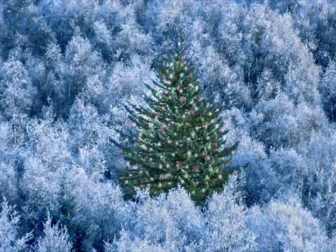 Zene karácsonyra #1