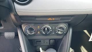 2019 Toyota Yaris Augusta, Martinez, Evans, Grovetown, Aiken, North Augusta, SC Y506564