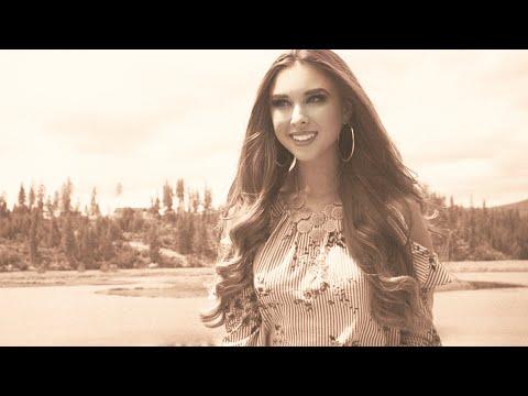 Tyler Ward - Drive (Original Song & Official Music Video)