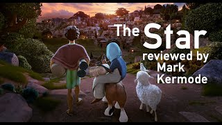 The Star reviewed by Mark Kermode