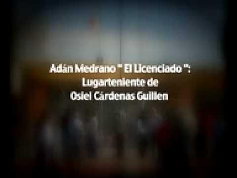 PROSTITUCION EN CARCELES MEXICANAS