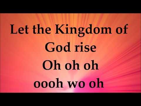 For Your Glory (Live) by Tasha Cobbs Leonard on