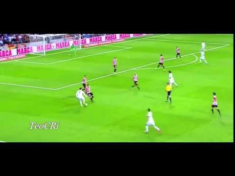 Lionel Messi vs Cristiano Ronaldo ● Ultimate Skills 2014 2015 ● HeilRJ & Teo Cri   HD