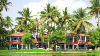 Fr. Martin Varickanickal presents- Onakalam- ONAM SONG - Madhu Balakrishnan