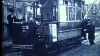 Popular Videos - Dover Corporation