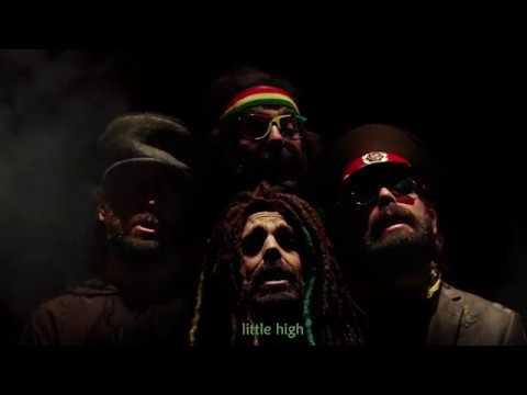 Ronald Reggae - Jamaican Rhapsody thumbnail