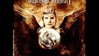 Watch Supreme Majesty Soulseeker video