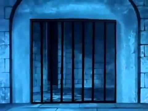 مغامرات بيل و سيبستيان ـ الحلقة 42 كاملة HD Bel Wa Sabstean