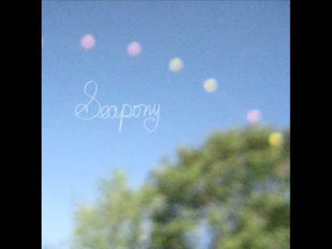 Seapony - Dreaming [HQ]