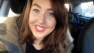 VLOGMAS DAY NINE | BELLES BOUTIQUE