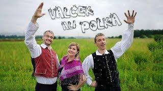 download musica Valček ali polka Gverilski cover
