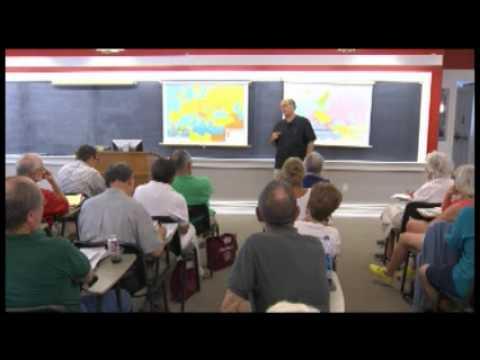 us history regents thematic essay cold war