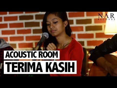 media lyrics iamneeta terima kasih