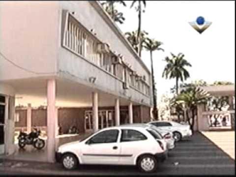 Mulher de ex-prefeito de Ituiutaba é acusada pelo MP de irregularidades
