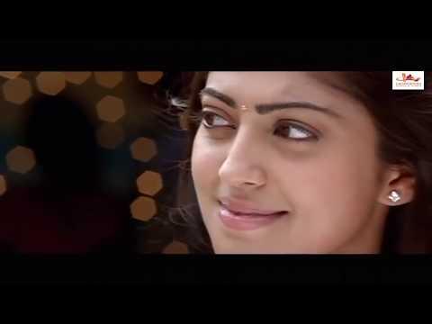 Latest Telugu Super Hit Action Movie 2018 | HD 1080 | Telugu Full Movie online new Release 2018