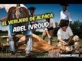 Download El Verijero de Alpaca | Abel Ivroud MP3 song and Music Video